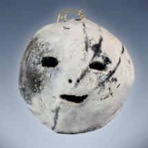 Tiny Mask 2