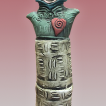 Female Totem 1